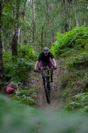 Photo of Will TAYLOR (elt) at Pippingford
