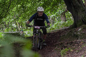 Photo of Jeremy WILLY at Pippingford