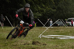 Photo of Tom THAIN at Pippingford