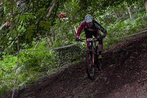 Photo of Neal RUSSELL at Pippingford