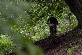 Photo of Ru PARKER at Pippingford