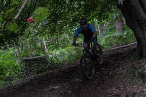 Photo of Simon BROOKS at Pippingford
