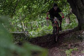 Photo of Jonathan TARR at Pippingford