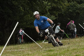 Photo of Craig MCNEE at Pippingford