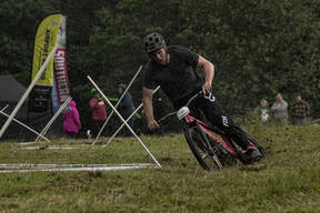 Photo of Christopher RYAN at Pippingford