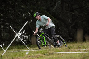 Photo of Jacob CLOTHIER at Pippingford