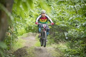 Photo of James SULLIVAN at Pippingford