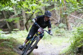 Photo of Luke JEFFREY at Pippingford