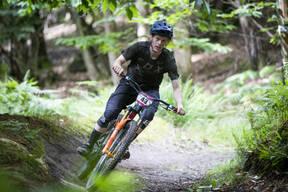 Photo of Sam WILLIAMS (yth) at Pippingford
