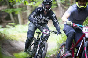 Photo of Grzegorz RARUS at Pippingford