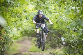 Photo of Alex STEWARD at Pippingford