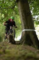Photo of Adam DEWEY at Pippingford