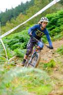 Photo of Benn GOODWILL at Llangollen