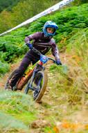 Photo of Luke WHITTON at Llangollen