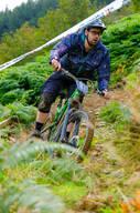Photo of Paul LEES at Llangollen
