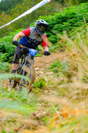 Photo of Luke MACWHIRTER at Llangollen