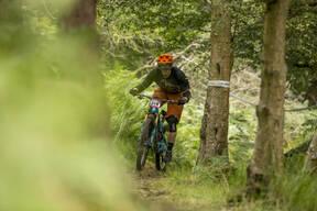 Photo of Nicholas AKROYD at Pippingford