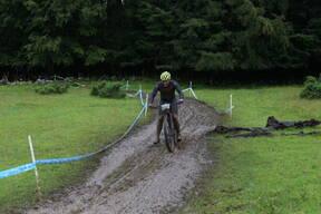 Photo of Bradley COWAN at Lochore Meadows
