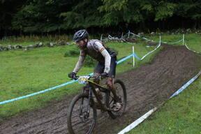 Photo of Greig WALKER at Lochore Meadows