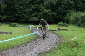 Photo of Crawford WHYTE at Lochore Meadows
