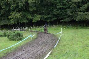 Photo of Ricardo PARREIRINHA at Lochore Meadows