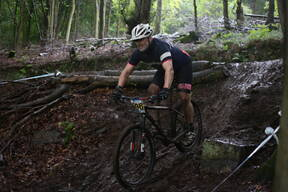 Photo of Jason HILL (gvet) at Lochore Meadows