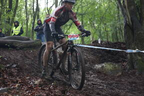 Photo of Alan WIXON at Lochore Meadows