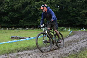 Photo of Keith INGRAM at Lochore Meadows
