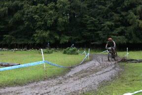 Photo of Hamish CREBER at Lochore Meadows
