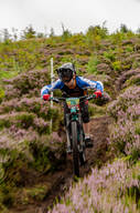 Photo of Fraser PATERSON at Hill of Fare