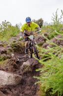 Photo of Luke CONNON at Hill of Fare