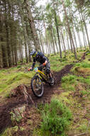 Photo of Ross PIRIE at Hill of Fare