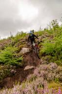 Photo of Angus GRINDLAY at Hill of Fare