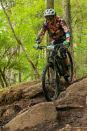 Photo of Cameron MCGOWAN at Hill of Fare