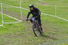 Photo of Adam HARDING at Llangollen