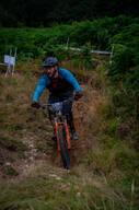 Photo of Sam HOLMES at Llangollen
