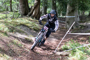 Photo of Robert CANE at Pippingford