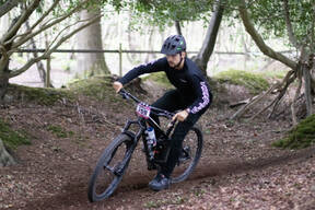 Photo of Harry RHYS at Pippingford