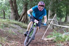 Photo of James RETHMAN at Pippingford