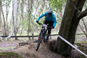 Photo of Jonathan PRICE at Pippingford