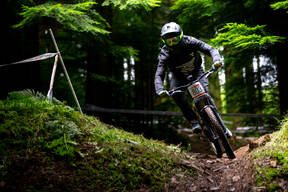 Photo of Connor SMITH at Hopton
