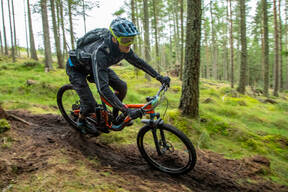 Photo of Jamie PRICE (mas) at Hill of Fare
