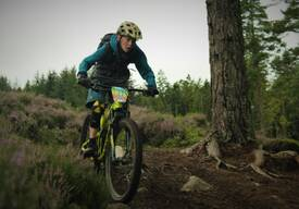 Photo of Richie PATERSON at Hill of Fare