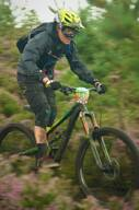 Photo of Ben MCGIBBON at Hill of Fare