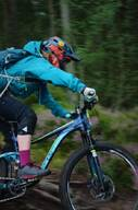 Photo of Eliza BARRIE at Hill of Fare