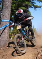Photo of Matt ORLANDO at Silver Mtn
