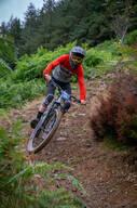 Photo of Finlay TUSTING at Llangollen