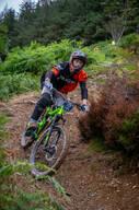 Photo of Jordan PARKINSON at Llangollen