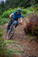 Photo of Stuart HUDDLESTON at Llangollen