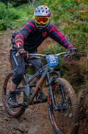 Photo of David ROBERTS at Llangollen